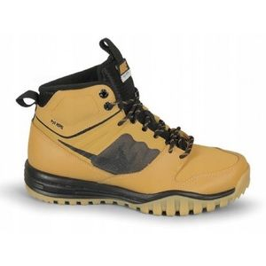 Nike H20 Repel Boots youth size 12C brown black